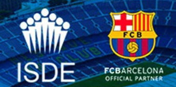 Master in Sports Management and Legal Skills with F.C. Barcelona