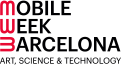 Diálogos en la Mobile Week Barcelona: Big Data vs. privacidad y seguridad personal