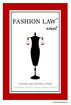 Fashion Law® Event. *Madrid*