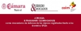 """El """"Trademark Clearinghouse"""" como mecanismo de defensa de las marcas registradas frente a los dominios GTLDs"""